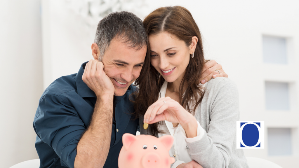 How Bundling Insurance Will Save You Money