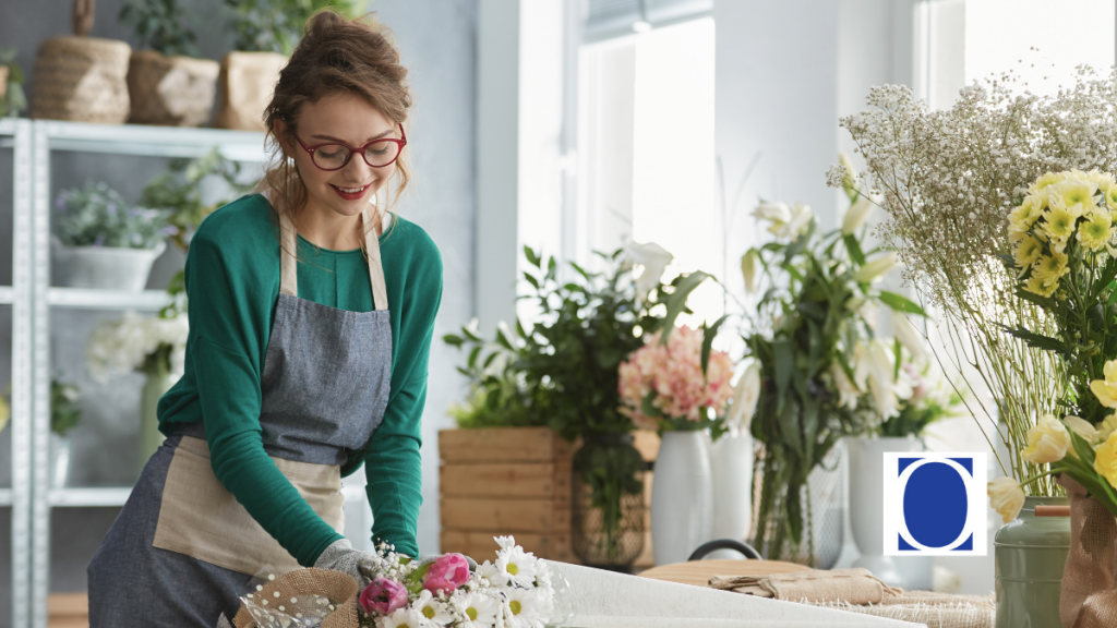How to Protect Your Florist Business with the Right Insurance