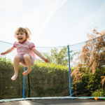 Is Your Home Insurance Company Covering Trampolines?