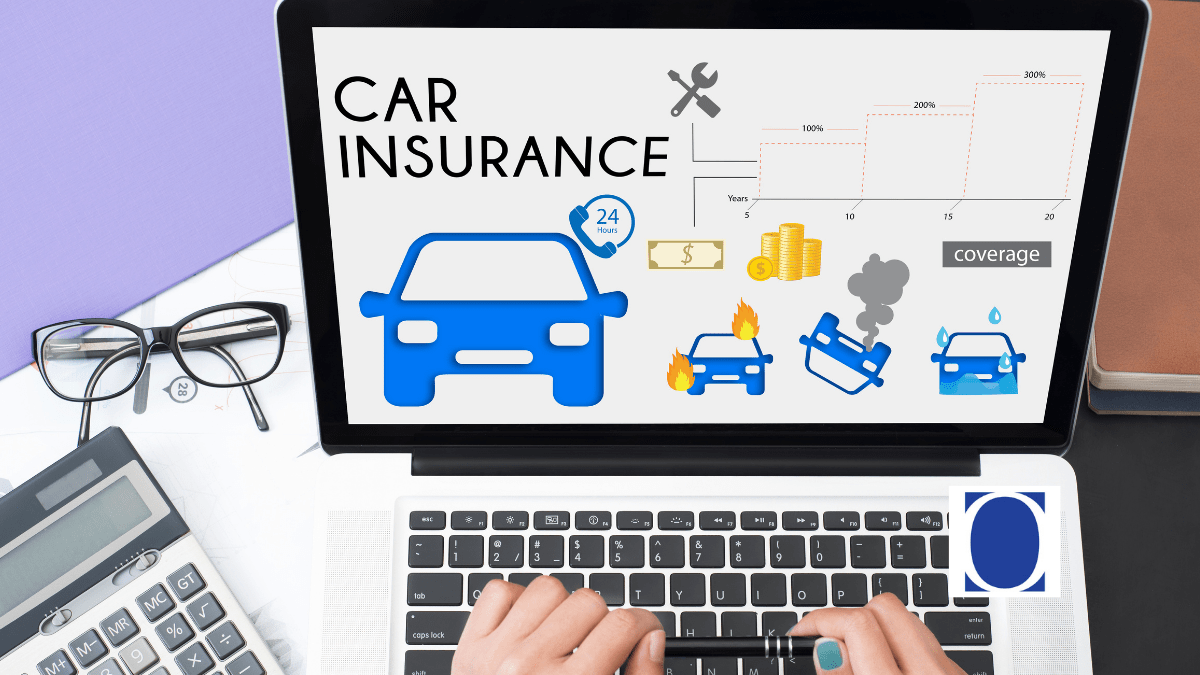 What to Look for When Shopping for Car Insurance