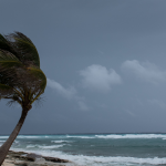 How Hurricanes Affect Homeowners Insurance in Florida