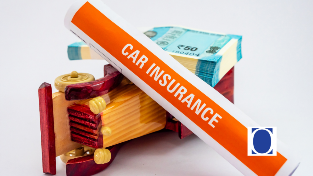 Why You Should Bundle Your Insurance Coverage