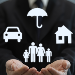 Why You Should Consider Purchasing Umbrella Insurance to Protect Your Personal Assets