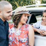 Comparing Auto Insurance is Extremely Important