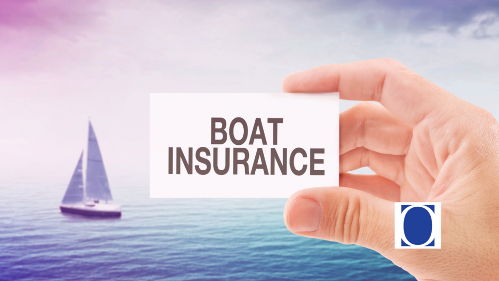 Insuring Boating in Florida: What to Look For