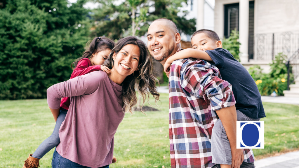 Reasons to Consider Purchasing Term Life Insurance