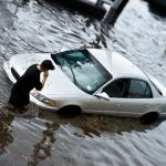 The Most Common Flood Insurance Myths