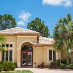 What to Look for When Buying Florida Home Insurance
