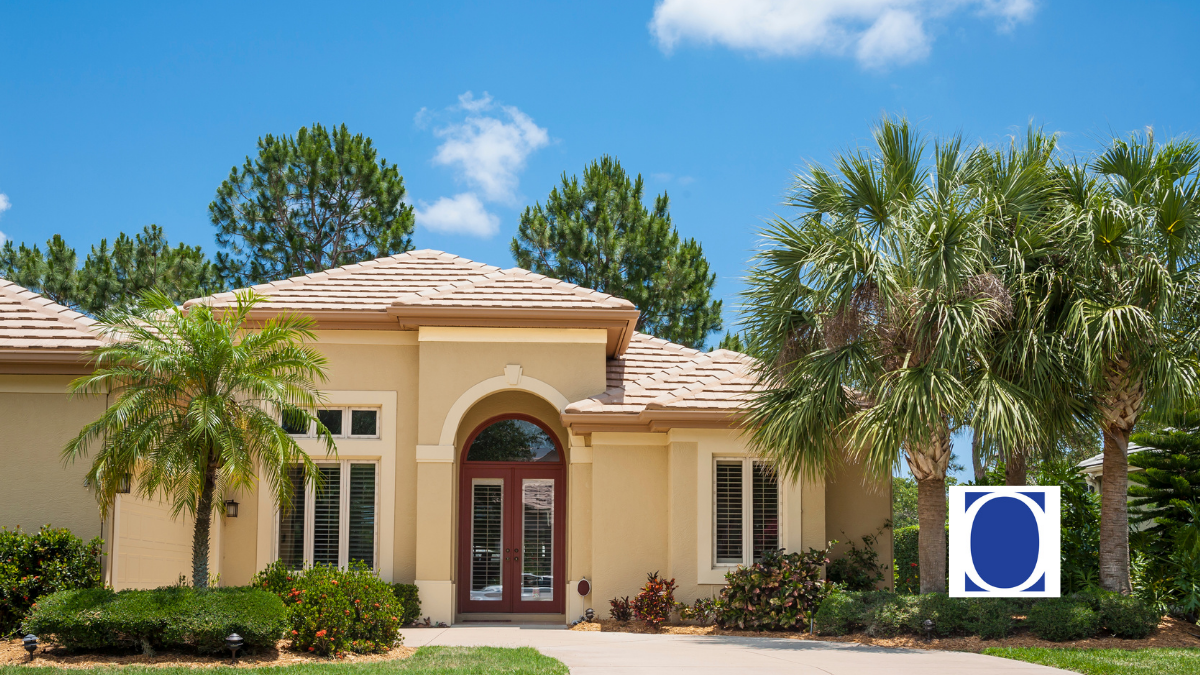 What to Look for When Buying Floridian Home Insurance