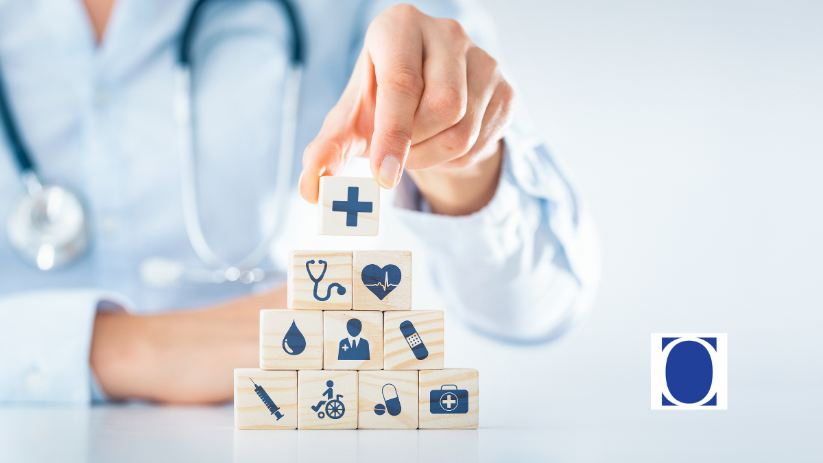 What to Look for When Buying Health Insurance