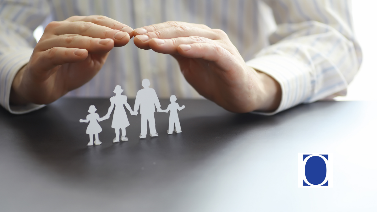 Your Questions Answered: Life Insurance!