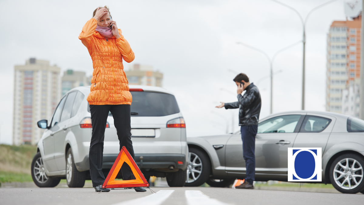 Things You Should Never Do When Getting Car Insurance