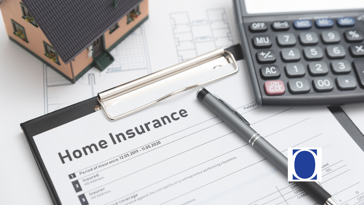What to do When Your Homeowners Insurance Is Coming Due