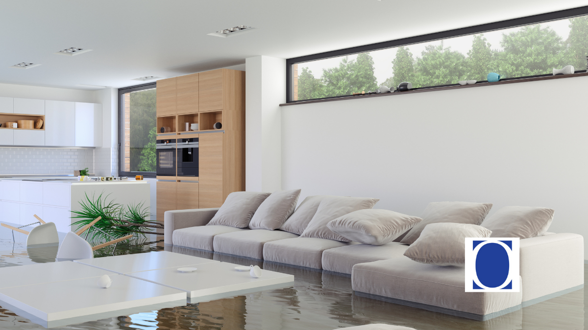 Why You Should Purchase Flood Insurance if you Live in Florida