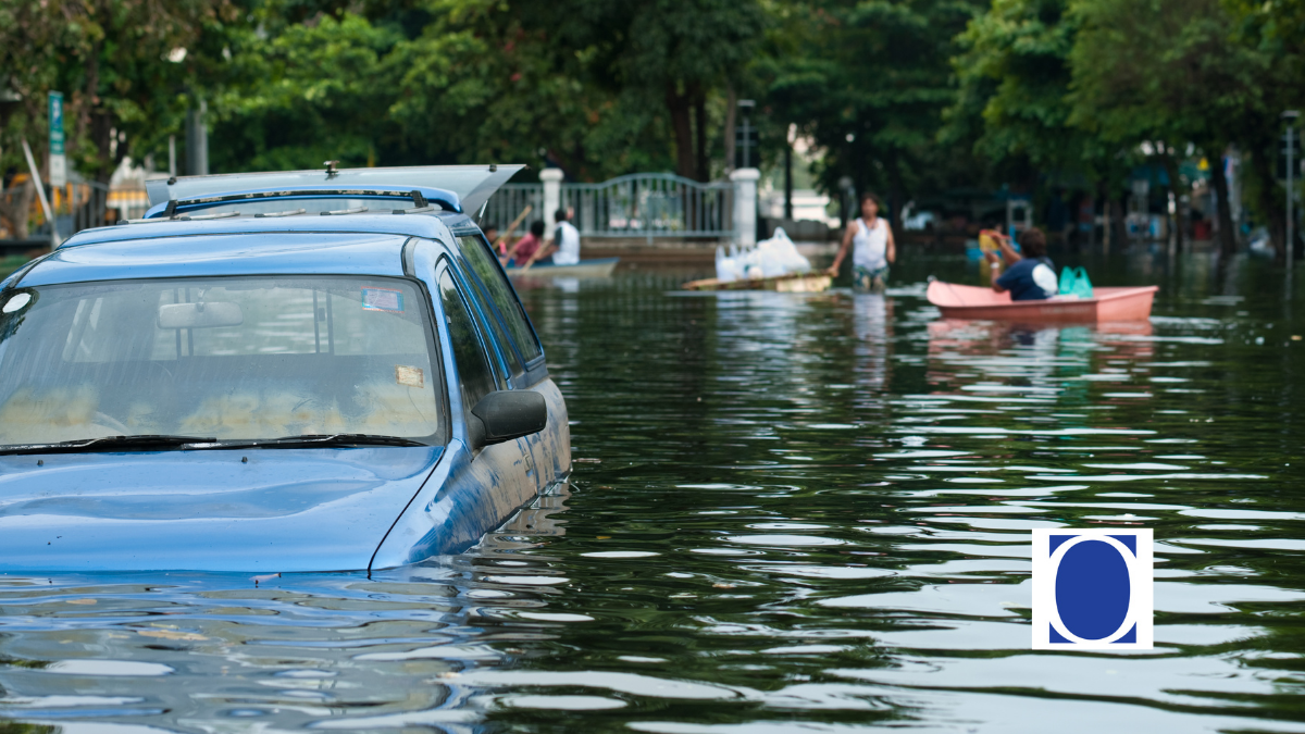 Florida Flood Insurance Changes After October 1 2021