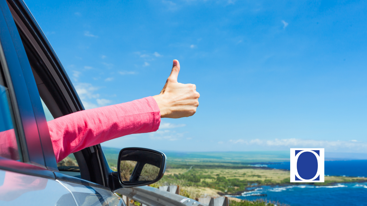 How to Save Money on Car Insurance Simple Steps
