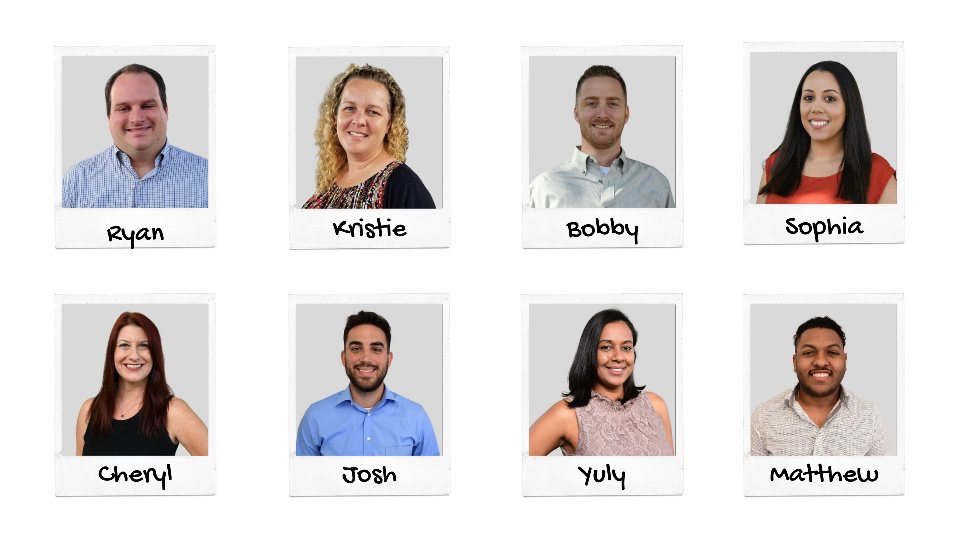 Referral Partner Pictures