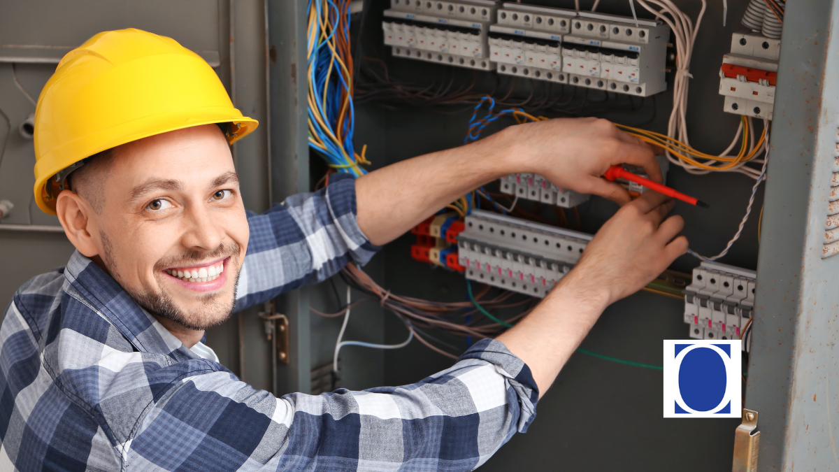 Why You Need Contractors Insurance